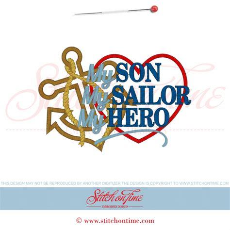 sailor sayings  quotes quotesgram