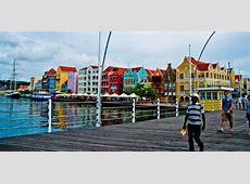 GO WEST Diving EN Activities GO WEST Diving Curacao