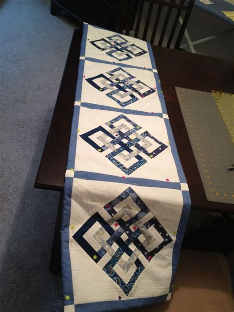 shabby fabrics pumpkin table runner 691 best images about quilts runners on pinterest