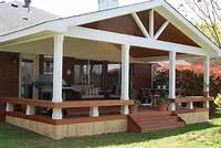 excellent patio enclosure design ideas Patio Enclosures 2016 Photos Designs Cost & DIY Kits