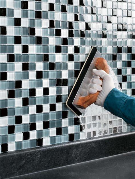 how to install tiled backsplash quarto homes