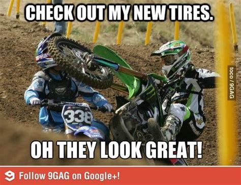 Moto X Memes - 25 best ideas about motorcycle humor on pinterest motocross funny motorcycle quotes and