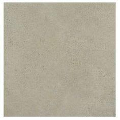 interceramic 6 pack 16 in x 24 in loft mocha ceramic floor