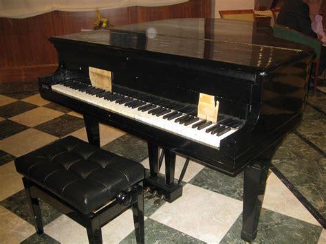si鑒e piano si te gustan los pianos entra megapost taringa