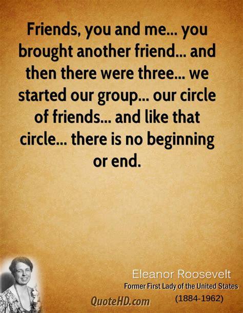 quotes  groups  friends quotesgram