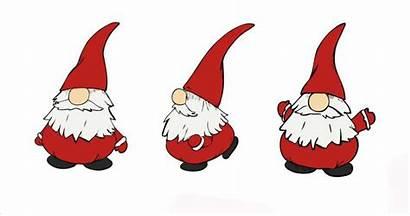Wichtel Ausdrucken Zum Vorlage Weihnachten Vorlagen Schablone