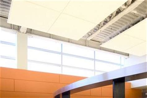 tectum ceiling panels sizes tonico and soft look tonico ceiling panels tectum inc