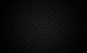 Black Texture Wallpaper - wallpaper.