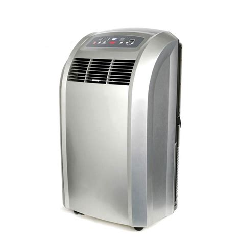top portable air conditioner reviews guide