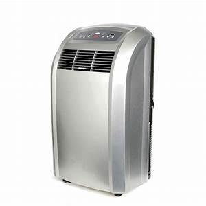 Amazon Com  Whynter 12 000 Btu Portable Air Conditioner