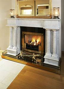 Lamartine Fires  U0026 Fireplaces