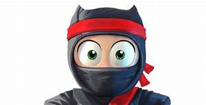 Clumsy Ninja Watermelon Guide