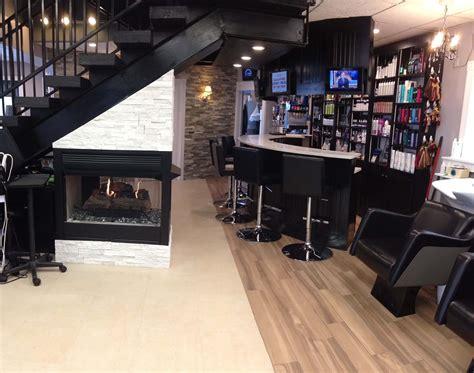 color bar salon s color bar s hair studio and spa