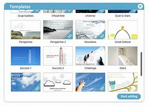 free prezi templates beepmunk With how to download prezi templates