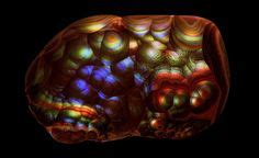 stones agateonyx fire agate images agate