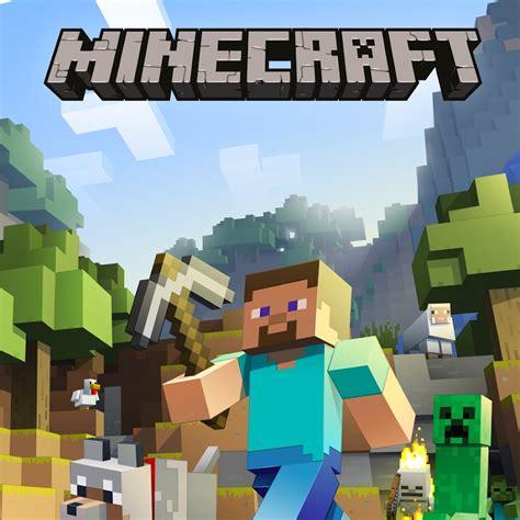 Minecraft #d4ezl64, 0.11 Mb