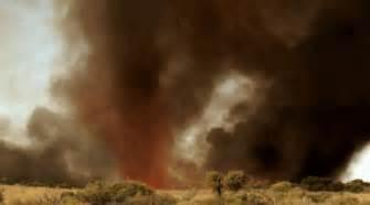 amazing natural phenomena business insider