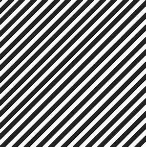 Black And White Stripe Background Designs Pictures to Pin ...