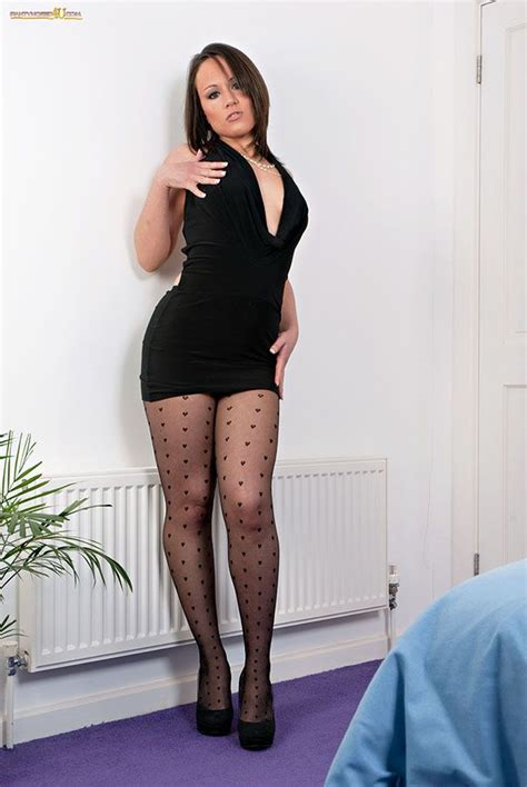 Love Nylons Pantyhose For Lesbian Films