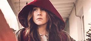 Chicas para tus novelas - Saoirse Ronan - Wattpad