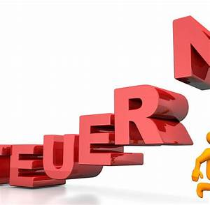 Steuern Auf Pension Berechnen : steuern sparen so kommen arbeitnehmer 2011 auf mehr nettolohn welt ~ Themetempest.com Abrechnung