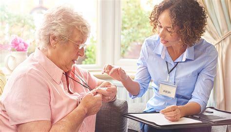 caregivers choose   medical alert system