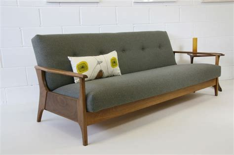 Wooden Frame Sofa Bed by Wooden Frame Sofa Wooden Frame Sofa Bed Picture Rumah