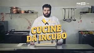 file cucine da incubo italia png wikipedia With cucine da incubo odilio