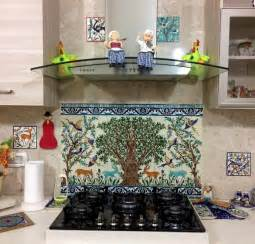 kitchen murals backsplash kitchen backsplash tiles backsplash tile ideas balian studio