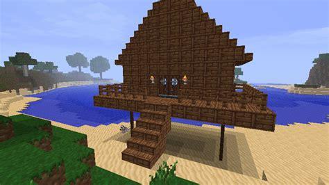 minecraft beach house beach house ideas minecraft