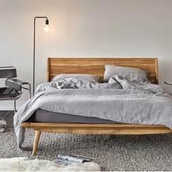 Scandinavian Design Möbel : scandinavian designs 10 fotos 54 beitr ge m bel 2101 shattuck ave downtown berkeley ~ Sanjose-hotels-ca.com Haus und Dekorationen