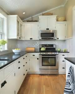 sloped beadboard ceiling transitional kitchen union