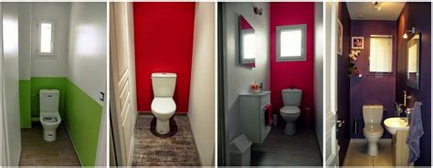 beautiful idee couleur toilette images yourmentor info yourmentor info