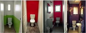 Devis peinture wc toilettes paris devis peinture paris for Quelle couleur pour des toilettes