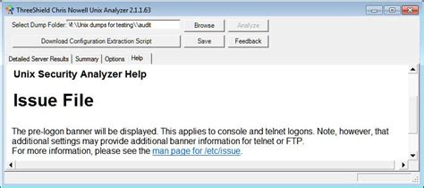 ftp auto resume downloads for unix thesistemplate web
