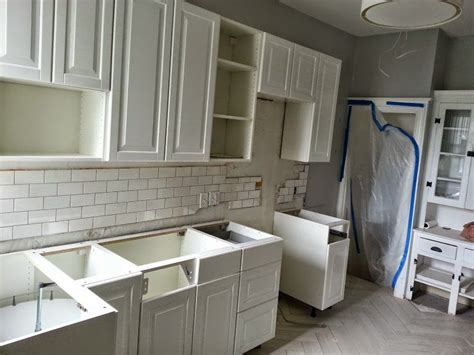 Ikea Kitchen Cabinets Installation Manual by Ikea Kitchen Cabinets Assembly And Installation Service