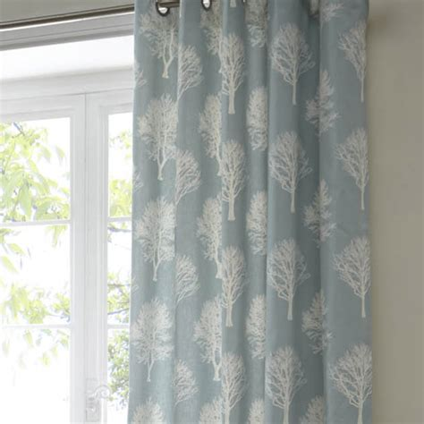 40 length curtains mega deals and coupons