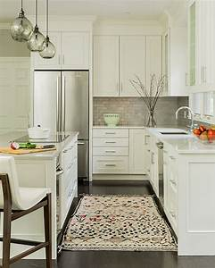 10 Tips to Get Your Kitchen Lighting Right | HuffPost