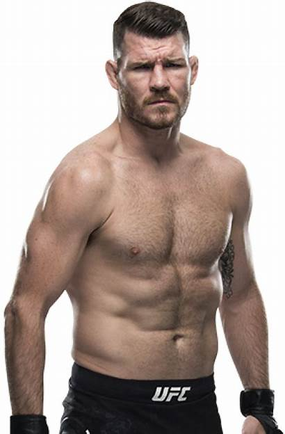 Bisping Ufc Michael Fighter Fighters Paid Highest