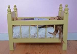 PDF DIY Wooden Baby Doll Bed Plans Download wooden blanket