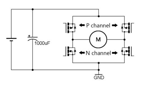 How Implement Grounding Into This Electrical
