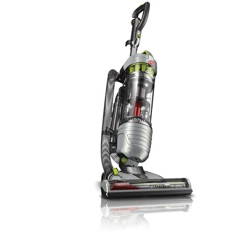 hoover air lite upright vacuum walmart canada