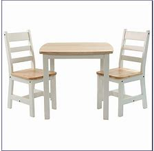 HD wallpapers kids table and chairs set big w wallpaper-android.oxzd.bid