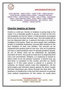 Essay About Charity Legalizing Weed Essay Essay About Charity Car  An Essay About Charity Making A Thesis Statement For An Essay also Literary Essay Thesis Examples  Science Essay Topic