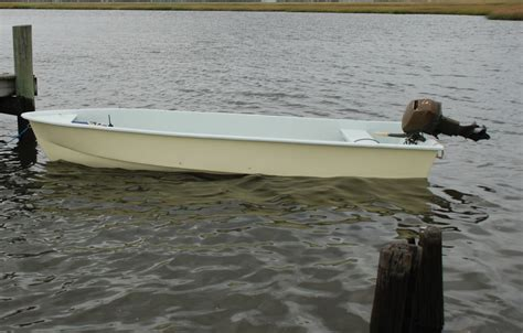 Fiberglass Fishing Boat Hulls For Sale by Fiberglass Boat Business Molds For Sale The Hull Truth