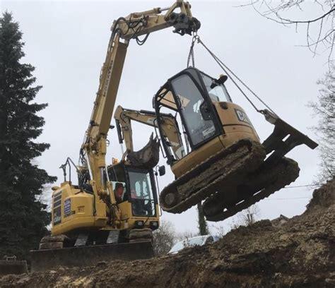komatsu pc excavator  sale excavator
