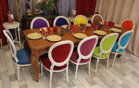 canapé voltaire 3 places les meubles nayar nayar