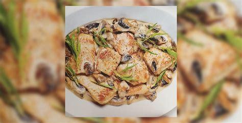 cuisiner escalope dinde cuisine light simplissime escalopes aux chignons