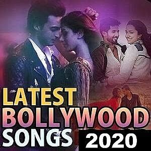Atoz hindi film video song. Atoz Tollwood Movi Mp3Song : A To Z Mp3 Kannada Download ...