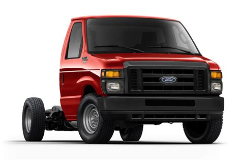 Larry H Miller Ford by Truckland Larry H Miller Ford Salt Lake City